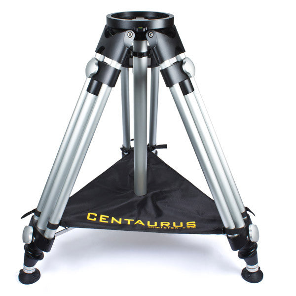 10 Micron Centaurus II Tripod [ No Accessories ]