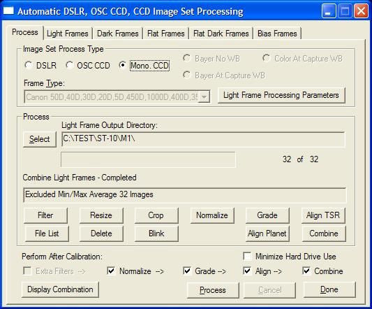 ImagesPlus Version 4 0 Image Processing Software Only