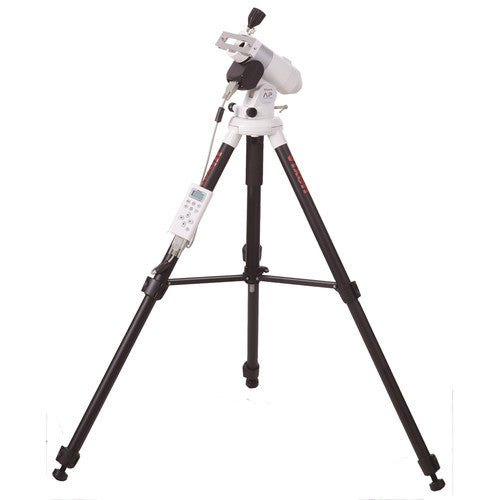 Vixen Advanced Polaris Photo Guider Equatorial Mount