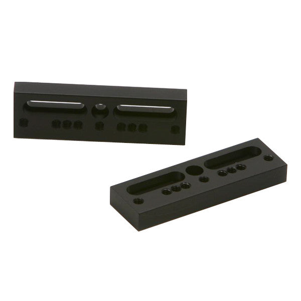 ADM Universal Adapter Block