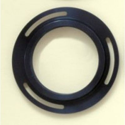 Starlight Xpress 48mm Male Filter Wheel Adaptor