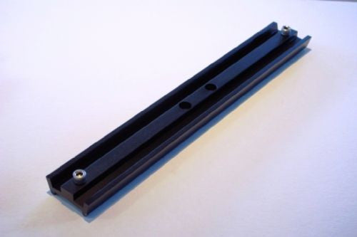 "Lunt Solar 12"" Dovetail Bar - 300mm"