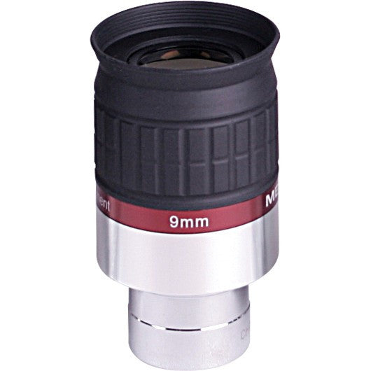 Meade 9mm Series 5000 HD-60 Eyepiece - 1.25""