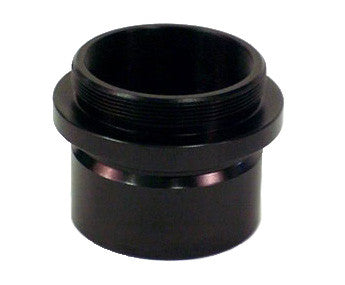 "Optec 2""  to SCT Thread Adapter for TCF-S"
