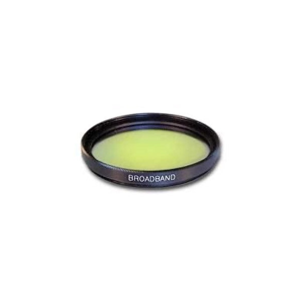 "1000 Oaks Minus Violet Filter - 1.25"" Round Mounted"