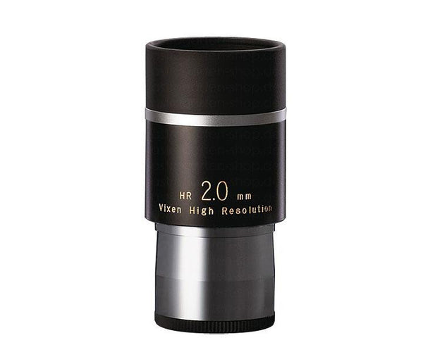 "Vixen High Resolution 1.25"" Eyepiece- 2mm"
