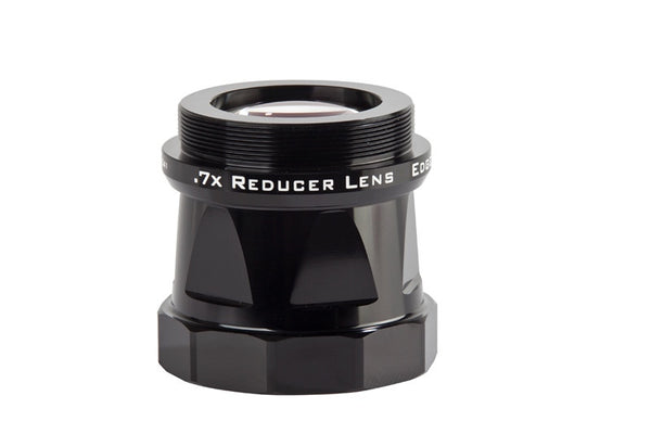 Celestron .7X Reducer for EdgeHD 1100