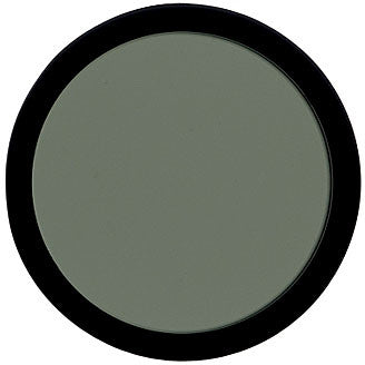 "Meade Series 4000 Moon/Neutral Density Filter - 1.25"" Round Mounted"