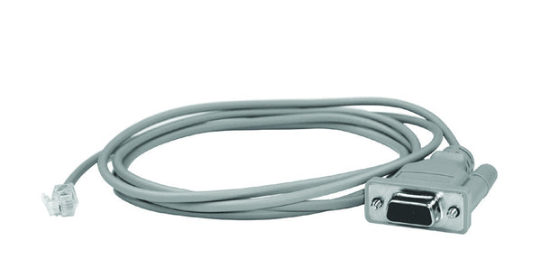 Celestron RS-232 Cable for NexStar & CGE Mounts
