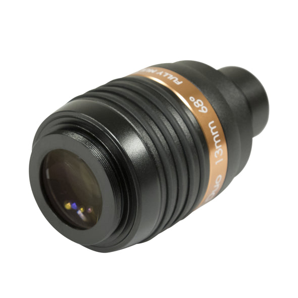 Celestron Ultima Duo Eyepiece 13mm