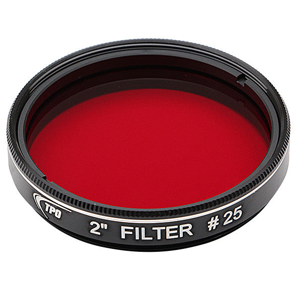 TPO-25-Red-Color-Filter-Case-2-inch