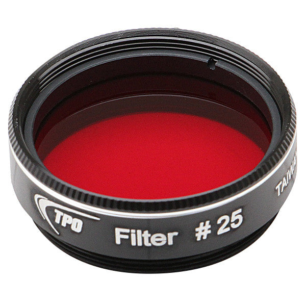 TPO-25-Red-Color-Filter-Case-1.25-inch
