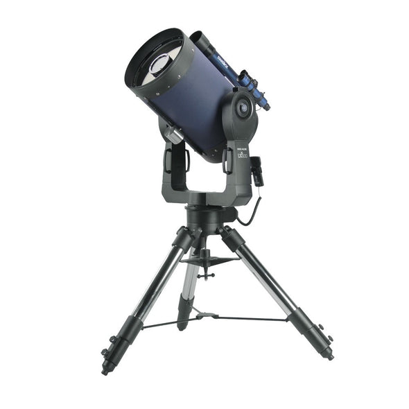 "Used Meade 14"" F/8 LX600-ACF with Starlock  (No Tripod) - UT-11541 - SOLD"