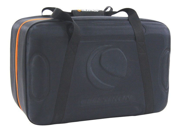 "Celestron Carrying Case for NexStar 4/5/6 & 8"" OTA"