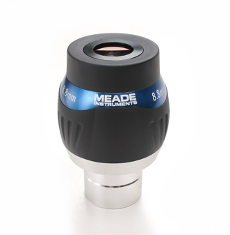 Meade 8.8mm Series 5000 UWA Waterproof Eyepiece - 1.25""