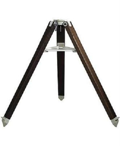 Takahashi J-XL Tripod for NJP Mount