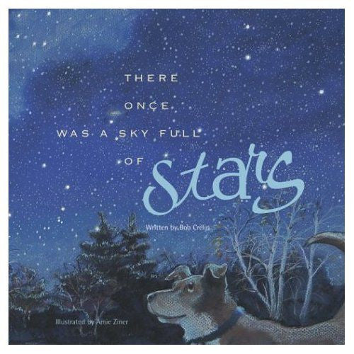 There Once Was a Sky Full of Stars