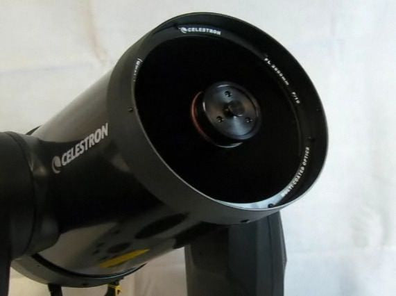 Starizona hyperstar celestron c conversion kit lowest prices opt