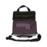 Tele Vue TV60 Carry Bag