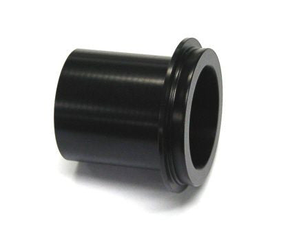 "Optec IFW/TCF Telescope Mount - 2"" Barrel"
