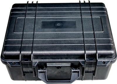 iOptron iEQ30 Hard Case