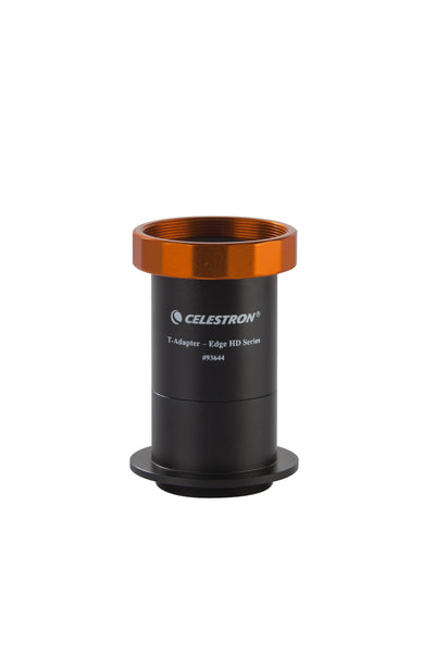 "Celestron T-Adapter for 8"" EdgeHD"