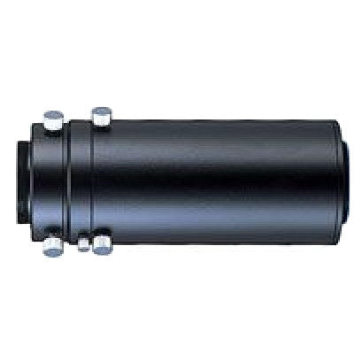 Vixen Camera Adapter 36.4 for R150S Telescope