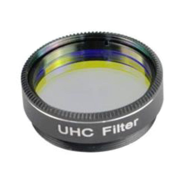 "Future Optics UHC Filter - 1.25"" Mounted"