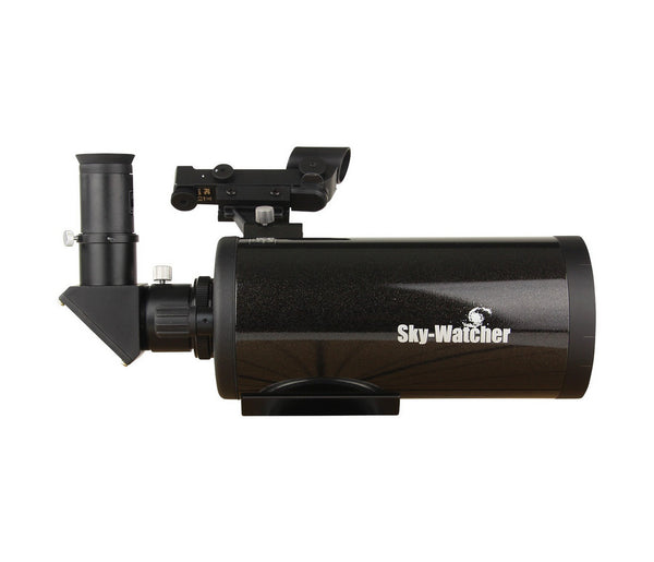 Sky-Watcher 90mm Maksutov-Cassegrain Telescope OTA