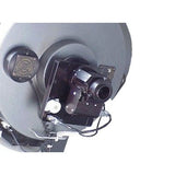 Optec NexGen Mount - Apogee D2 Housing Camera