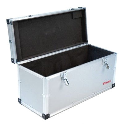 Vixen Aluminum Case for Vixen VC200L or VMC200L Telescope