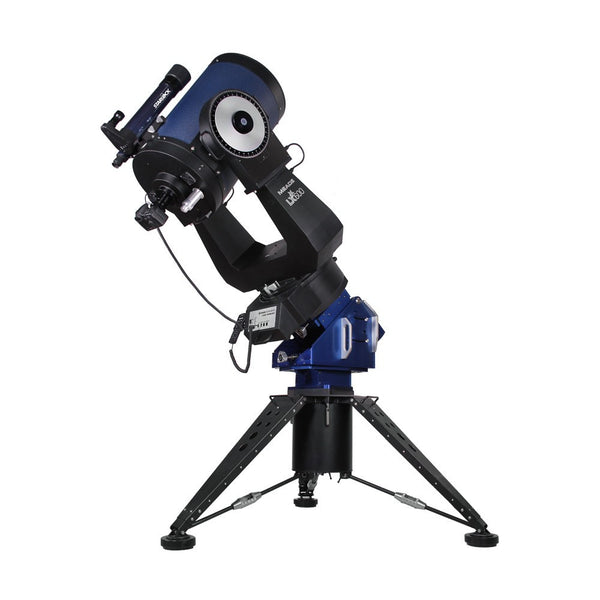 "Meade 16"" LX600 ACF Telescope with Starlock & MAX Wedge"