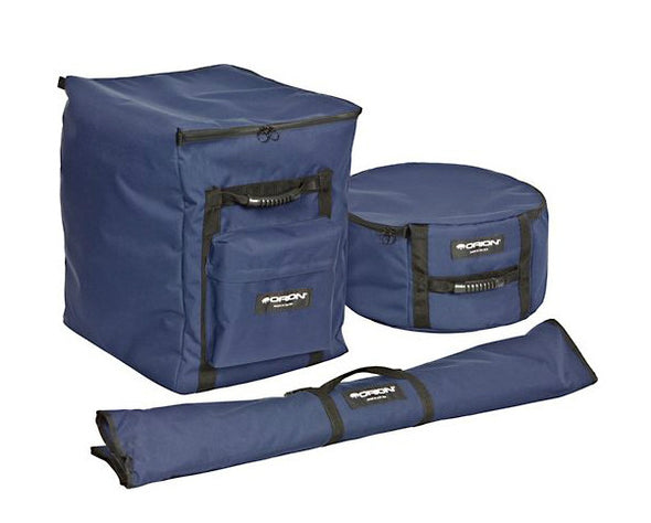 Orion Padded Case Set for XX16G Go-To Truss Dobsonian