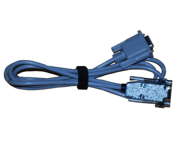 Xagyl Serial Direct Interface Cable-HEQ5, EQ6, Sirius & Atlas Mounts