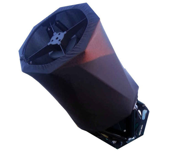 "Astrozap Light Shroud For 20"" TPO & Astronomics RC Telescopes"