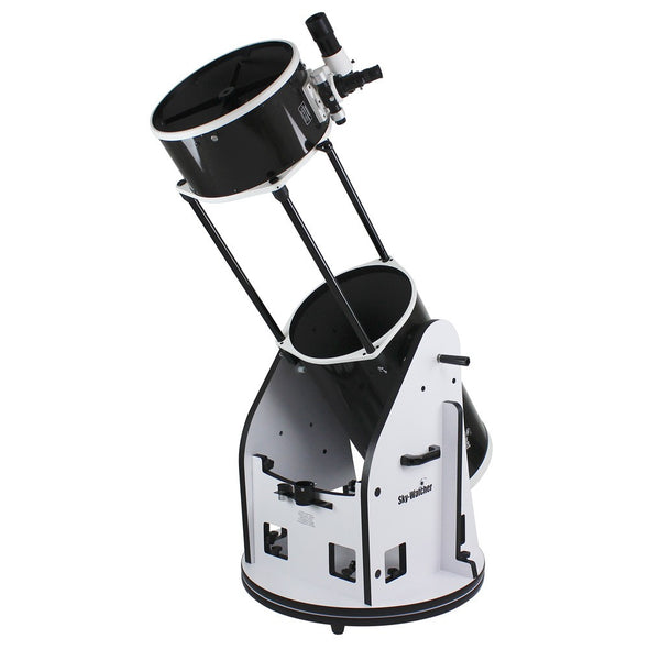 "Sky-Watcher 14"" Collapsible Dobsonian Telescope"