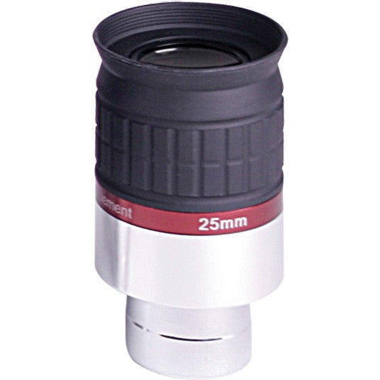Meade 25mm Series 5000 HD-60 Eyepiece - 1.25""