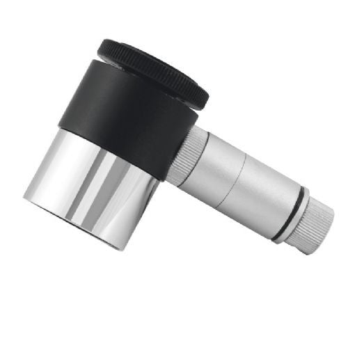 Celestron 12.5mm CrossAim Reticle Eyepiece
