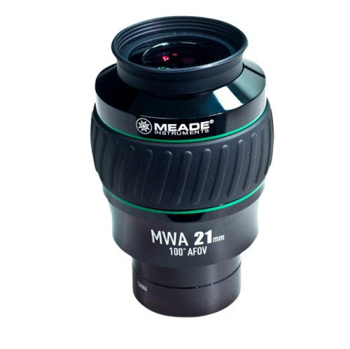 Meade 21mm Series 5000 Mega Wide Angle Eyepiece