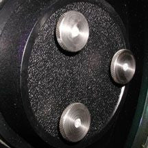 "Bob's Knobs for Meade 10"" f/6.3 Wide Field Telescopes"