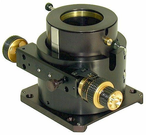 "JMI EV-XTn 3"" Extreme Focuser for Newtonians"
