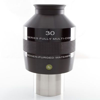 Explore Scientific 30mm 82 Degree Waterproof Eyepiece - 2""