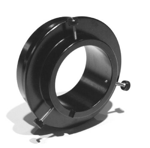"Optec 3"" to 2"" Reducer Bushing for Optec 3"" Pyxis & TCFS-3"