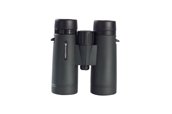 1d54a1af5a54d Celestron 8x42 TrailSeeker Binoculars- Lowest Prices - Free Shipping