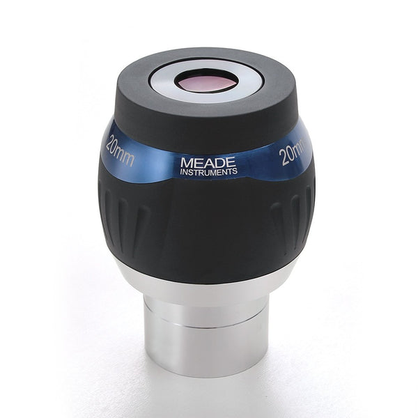 Meade 20mm Series 5000 UWA Waterproof Eyepiece - 1.25""