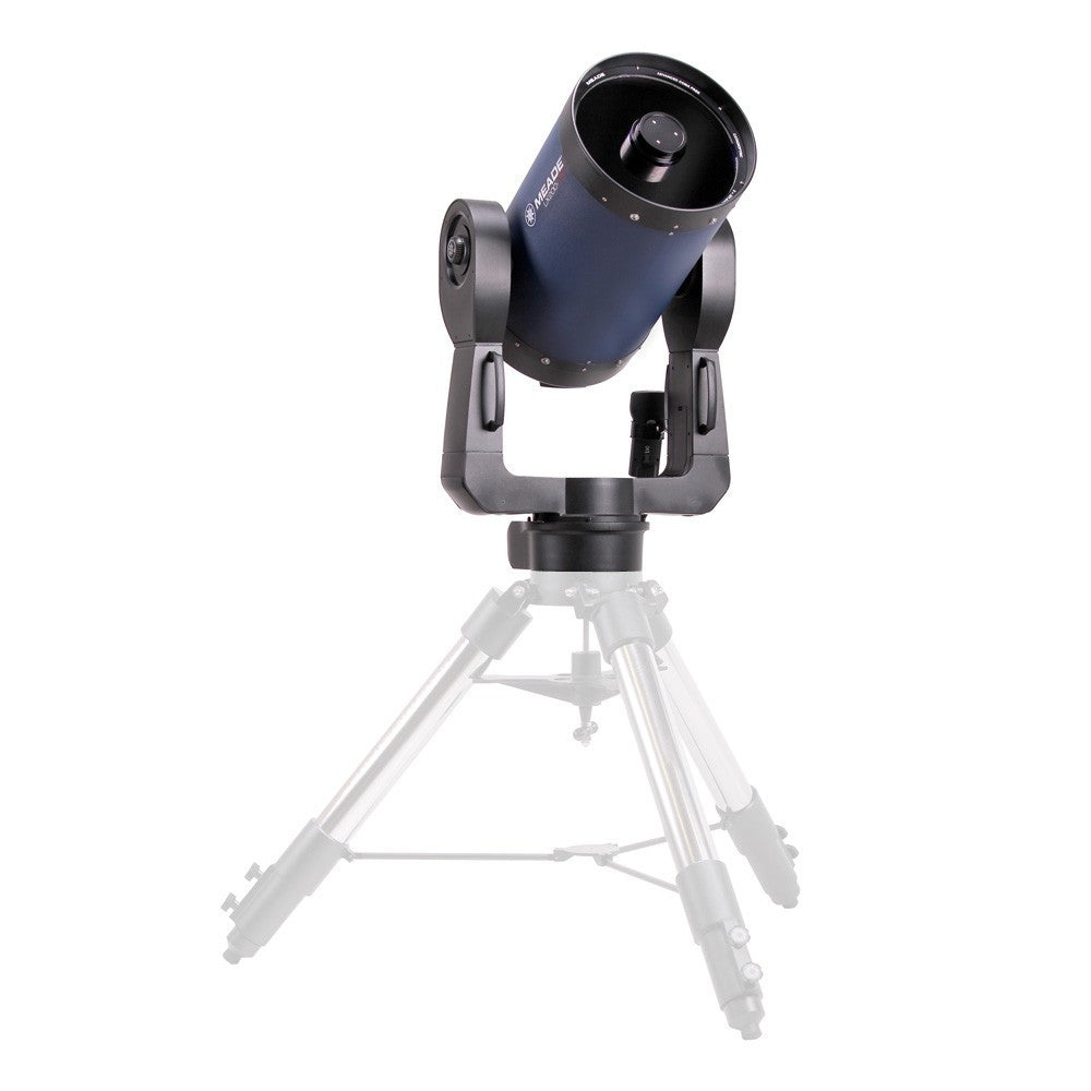 Meade Instruments Classic 30 Photo Tripod Photo Tripod A Great Variety Of Models Binocular Cases & Accessories