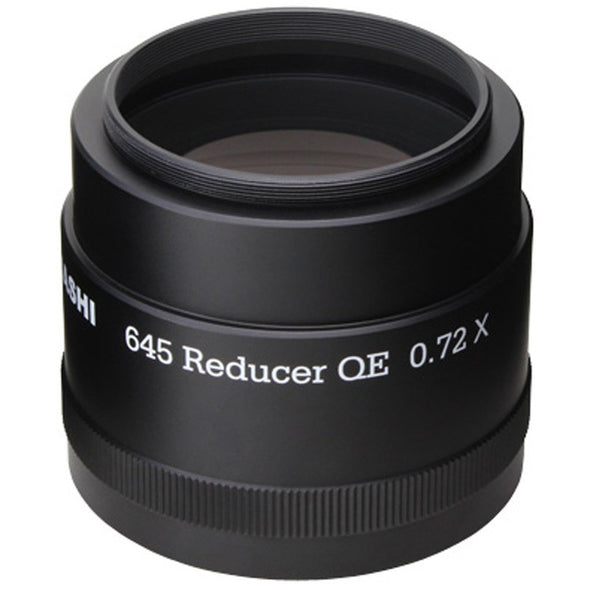 Takahashi 645 QE Reducer Set for FSQ-106ED