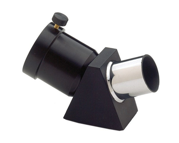 Celestron 45 Degree Erect Image Diagonal  - 1.25""