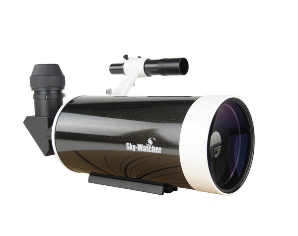 Sky-Watcher 127mm Maksutov-Cassegrain Telescope OTA