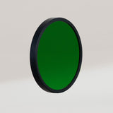 Astronomik 36mm Mounted OIII 6nm CCD Filter